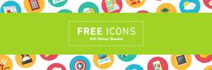 icons-free