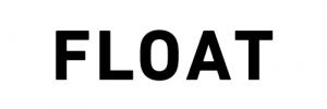 logo_float