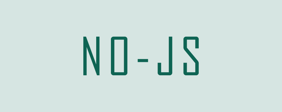 JSを使わずCSSを書き換える~をマネしてみた。