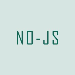 no-js_e