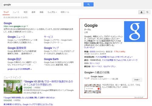 Googleマイビジネス(Googleマップ)に登録できない問題。