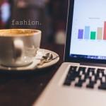 楽天ショップの参考デザインにしたい!ファッション・インテリアの素敵サイト8選。