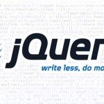 ECサイトを華やかに!楽天で使えるjQueryプラグイン5選。