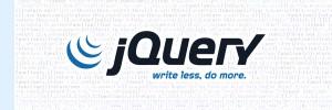 ec-jquery01