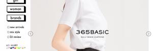 fashion-mixxmix-korea
