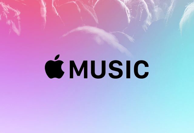 apple-music_e
