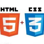 簡単ディテールアップ!CSSで楽天カテゴリページをデザインする方法。