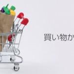 [1/5]お買い物カゴを綺麗に!楽天カート周りのCSSデザイン【カゴボタン編】