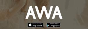 awa-free-plan
