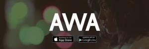 awa-offline-soon