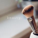 楽天ショップの参考デザインにしたい!コスメ・美容の素敵サイト12選。