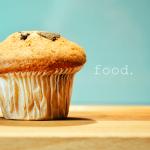 空腹時は見ちゃダメ!楽天の参考デザインまとめ、食品ジャンルの素敵サイト13選。