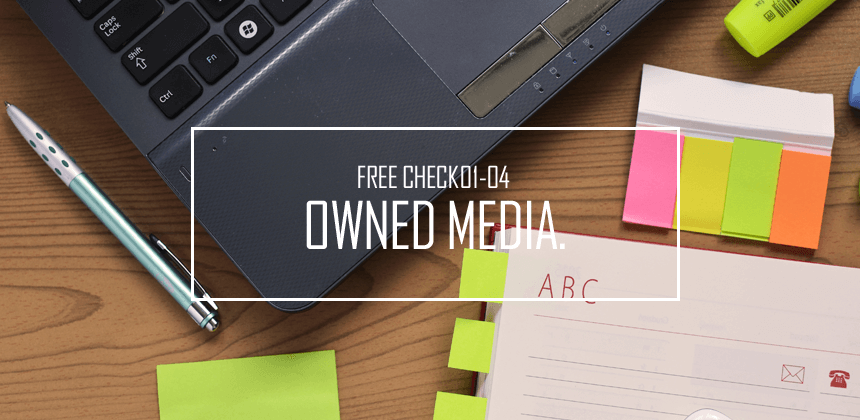 自社メディアの運用に!担当者で出来る簡単無料な品質チェッカーまとめ。