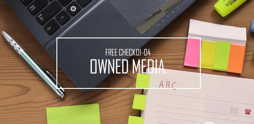 media-free-checker
