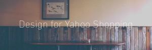 yahoo-header-custom-01-1