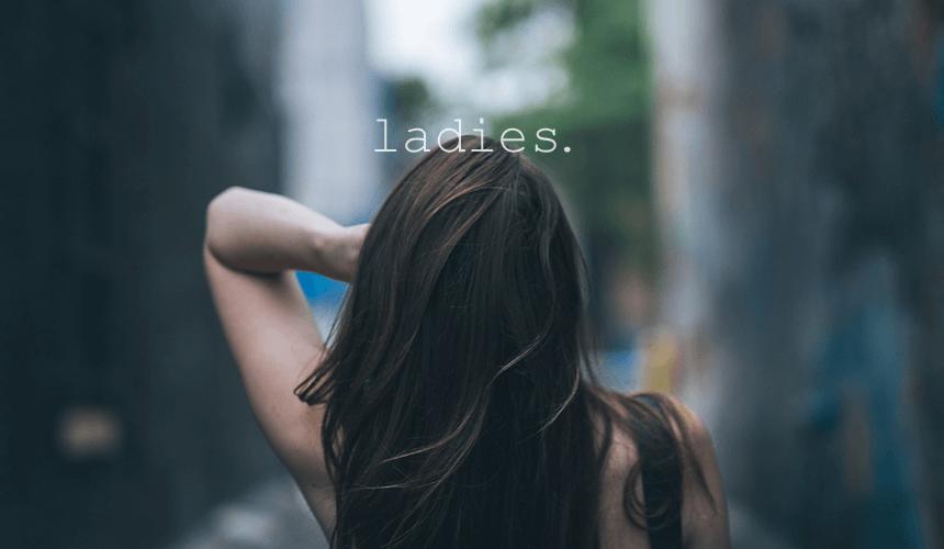 レディース最強説!楽天の参考デザインまとめ、女性ファッションの素敵サイト16選。