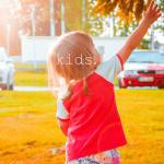 注目のキッズファッション!楽天の参考デザインまとめ、子供服サイト10選。