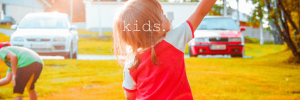 rakuten-site-design-kids10