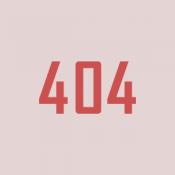 個性的な404デザインまとめ!日本国内・海外のエラーページ48選。
