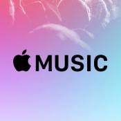 ストレスなく使おう!Apple Musicの7つのテクニック。